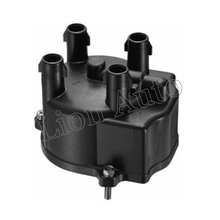 For 93-97 Corolla 7afe 1.8 Distributor Cap New Genuine Toyota Oem 19101-11060