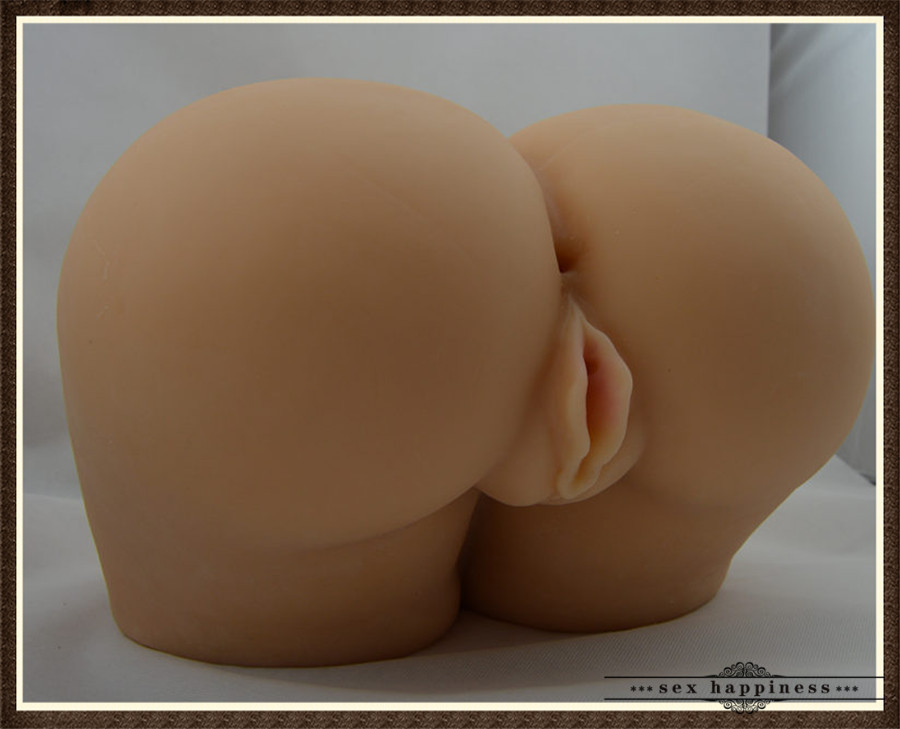 Pussy ass sex pic