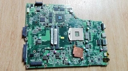 <font><b>Acer</b></font>/<font><b>ACER</b></font> 5820 5820T <font><b>5820TG</b></font> 5745 ZR7C motherboard DAZR7BMB8EO motherboard independent graphics card image