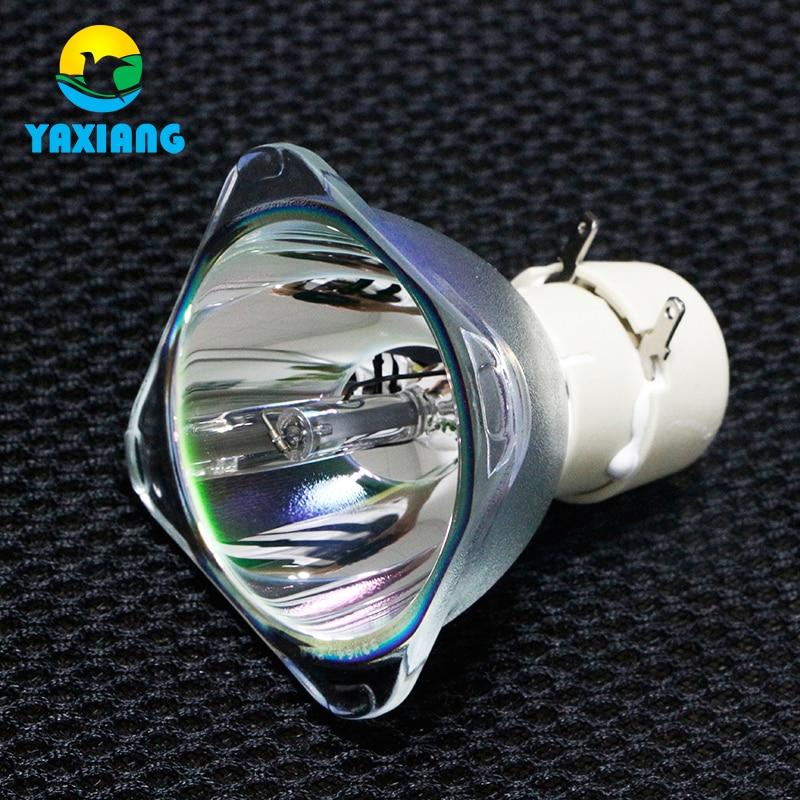 все цены на Original new Projector lamp 5J.Y1E05.001 for Benq MP623 MP24 MP624  etc онлайн