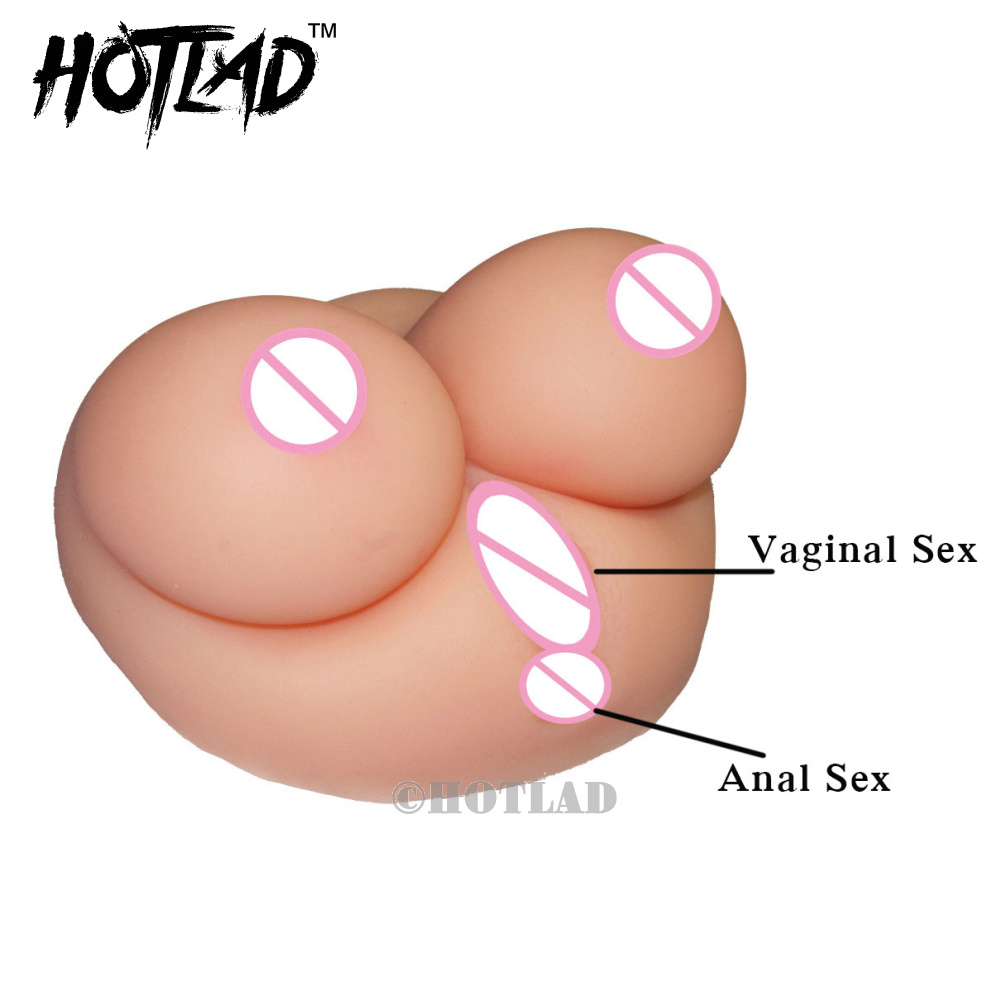 Double Nipples Silicone Full Breast with Pussy and anal, 3 in one Sex Dolls soft Buggery and Vagina sex toy for men,sex product kamala gharti sahar and mixed sex nile tilapia in polyculture