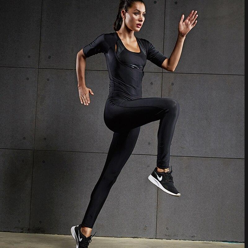 Одежда для спорта похудение