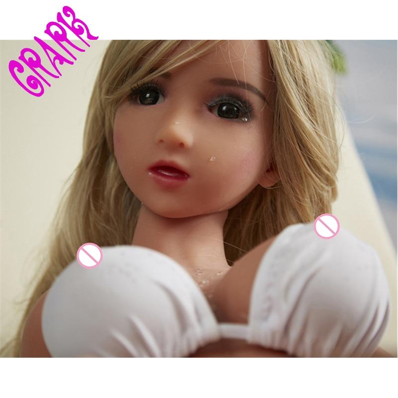 Аниме секс с роботами игрушками фото 636-895