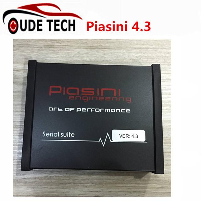 Newest Serial Suite Piasini Engineering Master Version V4.3 With USB Dongle Read and Write Full Dump Files
