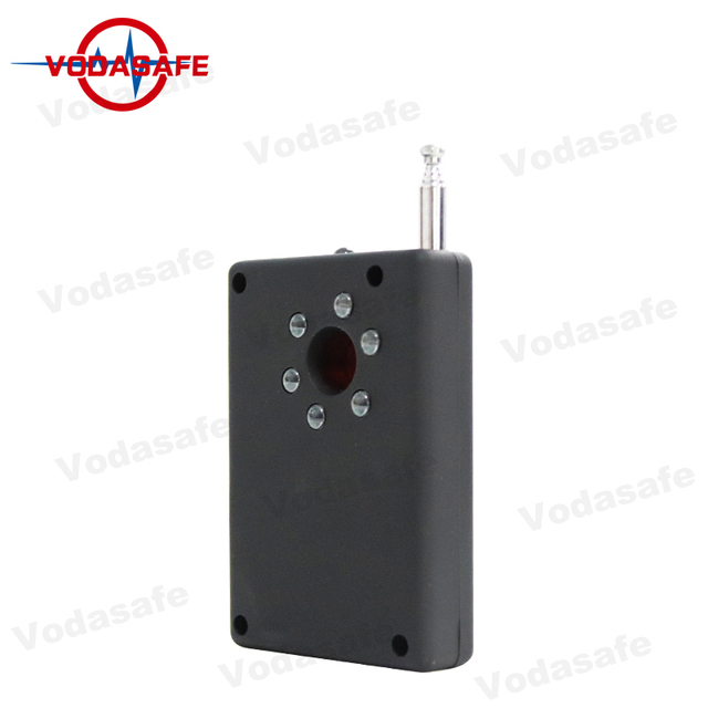 Laser Detection Camera Distance up to 10M  4