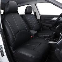 car seat cover covers auto interior accessories leather for skoda rapid spaceback superb 2 3 yeti citigo karoq
