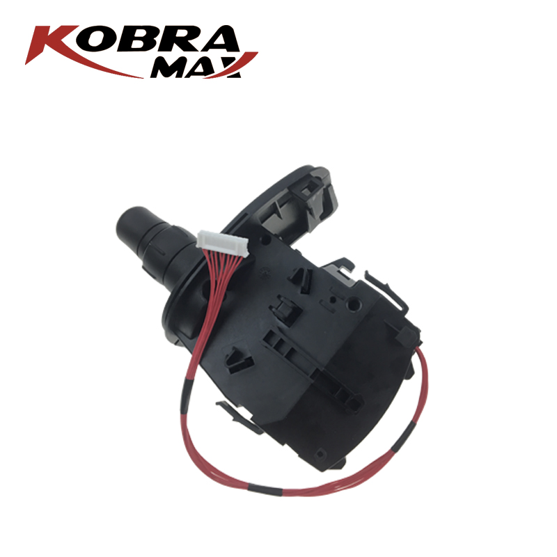 KobraMax Combination Switch 8201590638 For Renault Clio Auto Parts