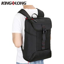 Laptop Backpack Bag Knapsack for Teen #
