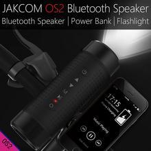 JAKCOM OS2 Smart Outdoor Speaker Hot sale in Speakers as nfc loa karaoke tv sound bar
