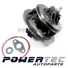 TD04L 49T77-07440 TOYOTA turbo charger core cartridge 076145701E 076145701B 076145701F CHRA for VW Crafter 2.5 TDI 136 HP