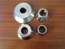 STARPAD For Wheel Balancer cone rotating cylinder block set 4 PCS