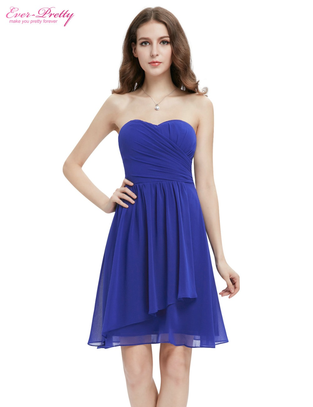 Online Get Cheap Clearance Bridesmaid Dresses -Aliexpress.com ...