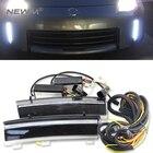 One set LED Front Bu...