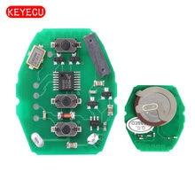 Popular Key Fob Circuit Board-Buy Cheap Key Fob Circuit Board lots