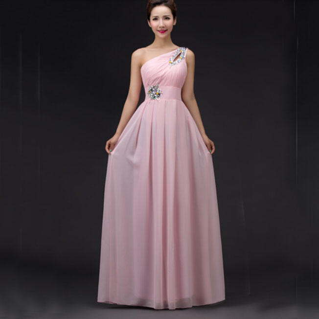 Bridesmaid Dresses For Full Figure - Bridesmaid Dresses