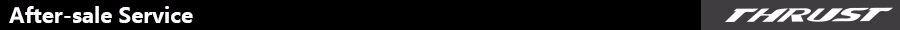 QQ20170325201417