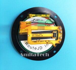 Image 2 - ガーミンフェニックス 2 gps 腕時計リチウムイオン電池とボトムカバー
