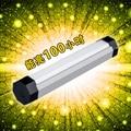 Alta Qualidade UY-Q8 Magnético Forte Pode Ser Escurecido Camping LED Light
