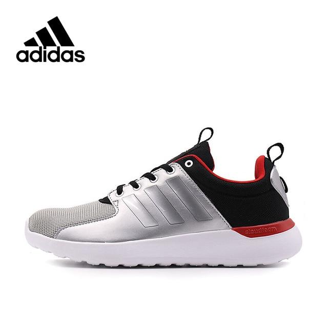 adidas shoes for men 2003 honda 606895