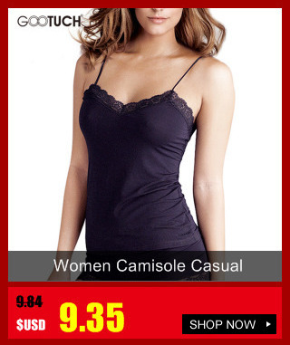 Summer Tanks Camis Womens Cotton Underwear Undershirt Women Camisoles 5XL 6XL Sexy Ladies Singlet Ropa Interior Mujer Plus Size 16