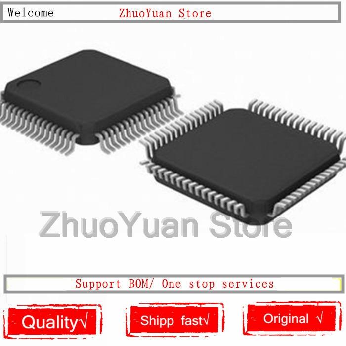 1PCS lot New original SP107156CFUE SP107156 QFP64 IC chip