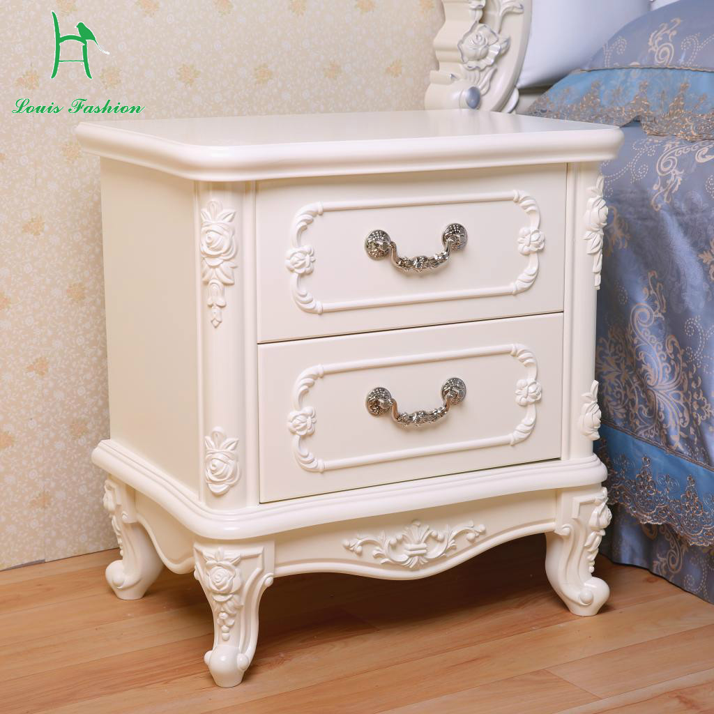 Simple Bedside Table online get cheap nightstand bedside table -aliexpress