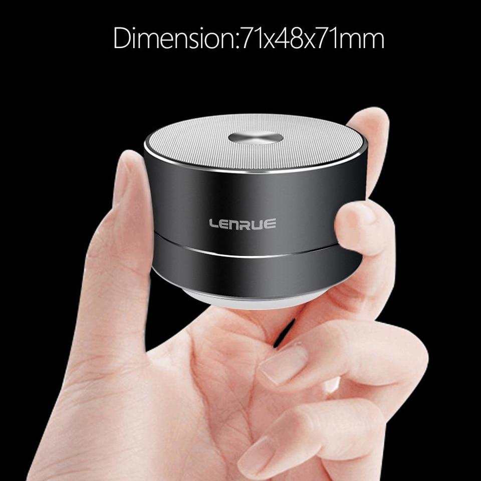 Bluetooth speaker--4