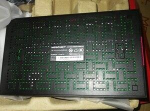 Image 5 - SG116M استبدال Tenda TEG1016D ، 16 منفذ 1000 ميغابايت في الثانية جيجابيت شبكة إيثنت التبديل تصميم سطح المكتب MDI/MDIX 6KV لينينغبروتيكت