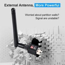 Ethernet Wifi Dongle Lan Network Card