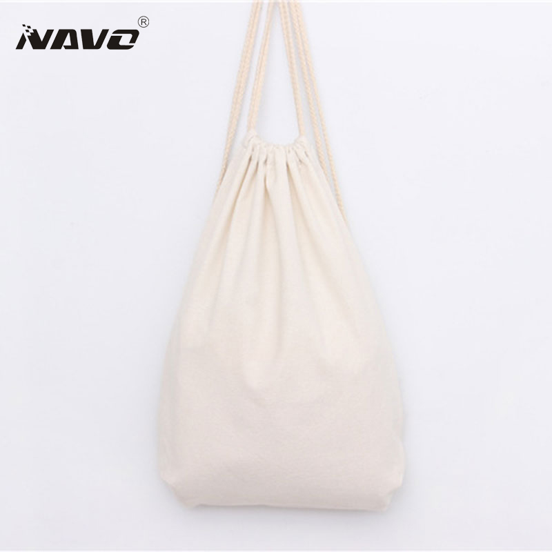 Popular Calico Drawstring Bags-Buy Cheap Calico Drawstring Bags ...