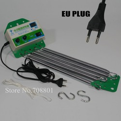 Elektrische Baby Schaukel Wiege Controller Mit EU Stecker Auto Rock Spielen