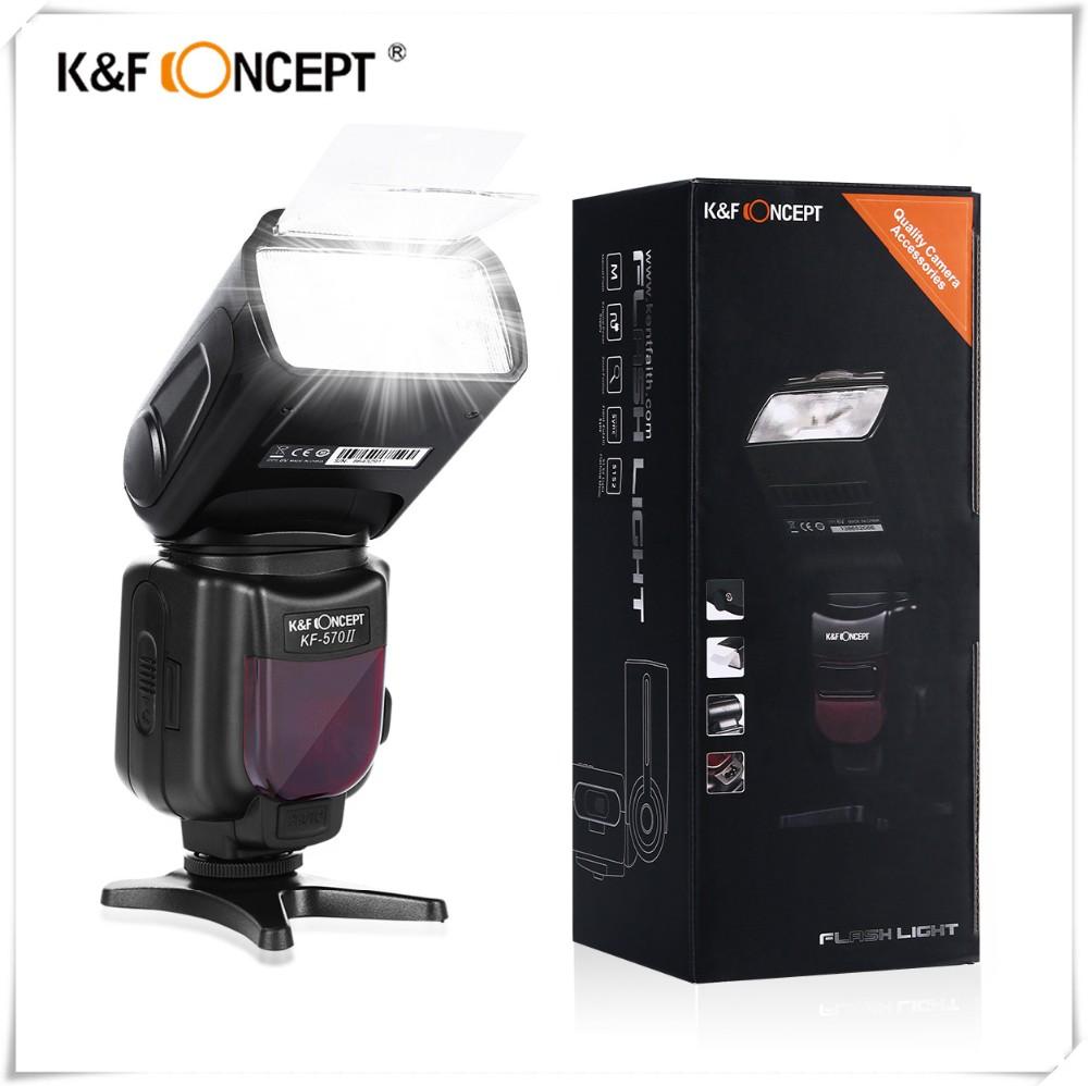 KF22.003-main4