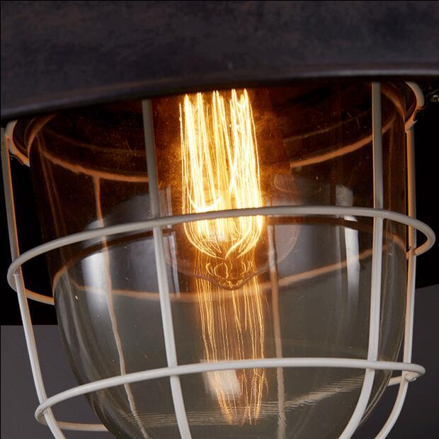 Esszimmer Lampe Vintage