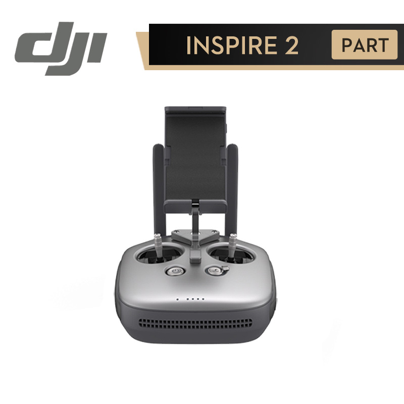 DJI Inspire 2 Remote Controller for Inspire2 Quadcopter Camera Drone RC Drones Original Accessories Part