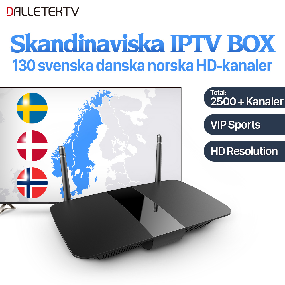 Sweden Iptv Box 2500+Channels IPTV Italy Germany UK Spain Greece Android 6.0 Box with 1 Year IUDTV IPTV Subscription VIP Sports free italy sky french iptv box 1300 european channels iudtv european iptv box live stream sky sports turkish sweden netherland