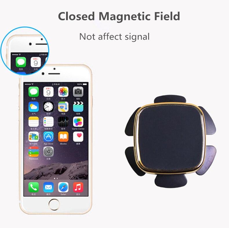 magnetic car holder (2)