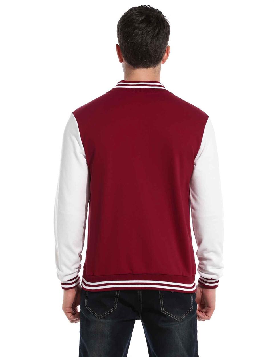 jacket (14)