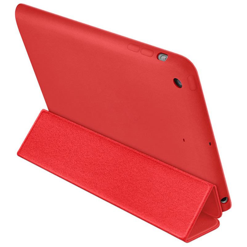 Smart Case For iPad mini 1 2 3 Retina Slim Stand Leather Back Cover Dropshipping High Quality Free Shipping Z 35  цены