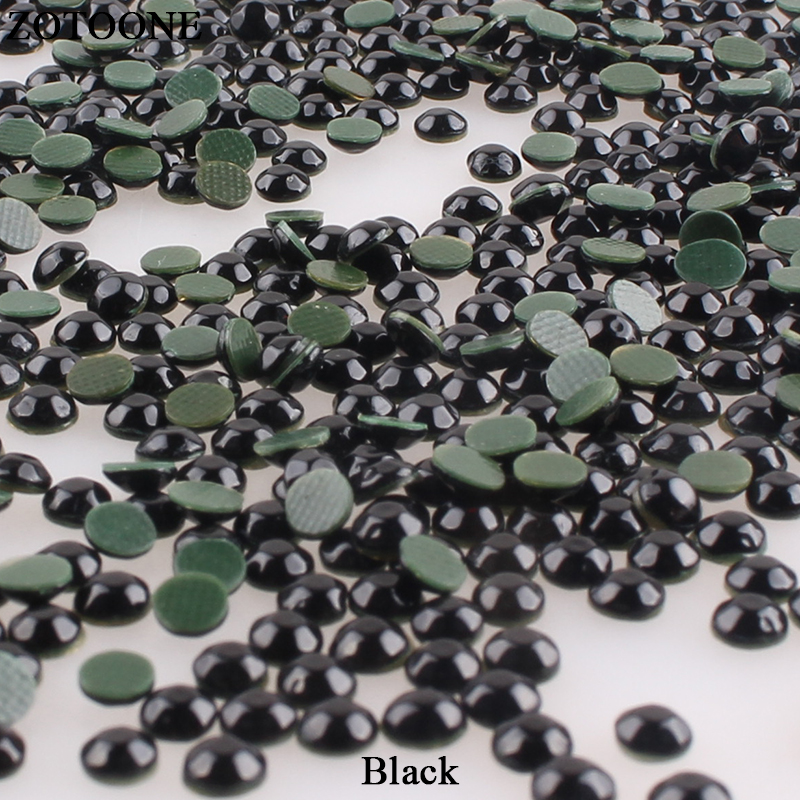beads for sewing