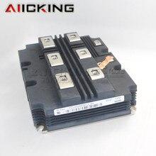 FZ1200R45KL3_B5 1/PCS جديد وحدة IGBT