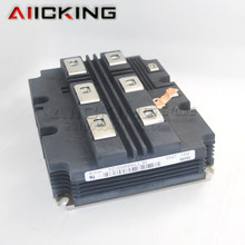FZ1200R45KL3_B5 1/sztuk nowy moduł IGBT