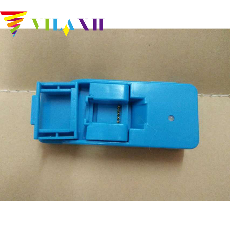 vilaxh pgi-550 cli-551 Cartridge chip resetter for canon pgi550 pgi 550 cli 551 for Canon PIXMA MG6350 IP7250 MG6450 MG5550 cs dx18 universal chip resetter for samsung for xerox for sharp toner cartridge chip and drum chip no software limitation