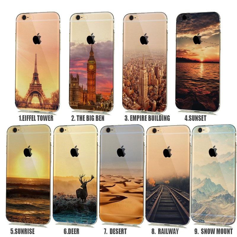 coque iphone 8 eiffel