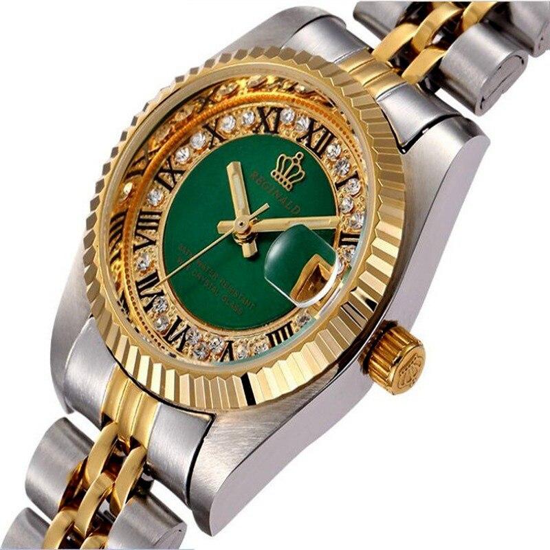 Prix pour Brand New 2016 Relogio Masculino mode Montre Homme Reloj Hombre Quartz - Montre hommes bracelets de montres hommes montres