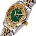 Marca nuevo 2016 Relogio Masculino moda Montre Homme Reloj Hombre cuarzo Reloj de pulsera relojes para Hombre relojes de Hombre
