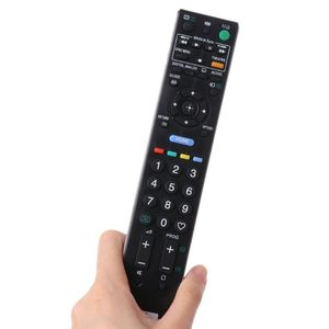 Image 3 - Remote Control for Sony Bravia LCD LED TV HD RM 1028 RM 791 RM 892 RM 816 RM 893 RM 921 RM 933 RM ED011W RM ED012 RM ED013