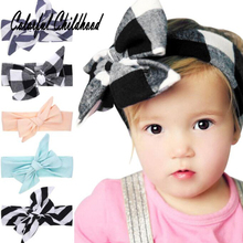 Buy Baby Headwraps And Get Free Shipping On Aliexpress Com