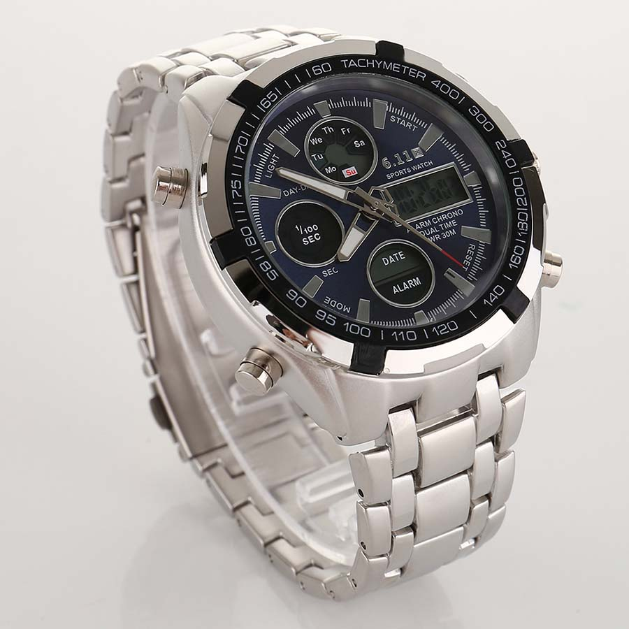 6.11 watch (8)