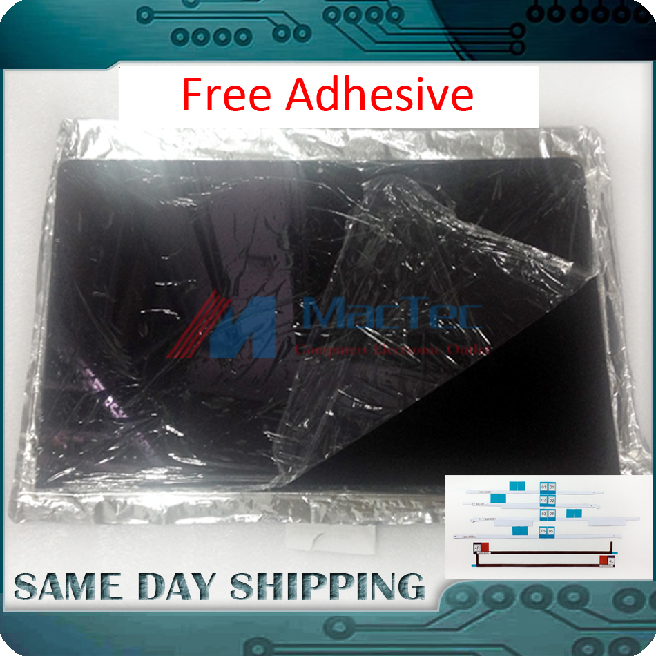 NEW 661-7109 LM215WF3 SD D1 D2/D3/D4 for Apple iMac 21.5 A1418 LCD Screen Display Glass Assembly 2012 2013 2014 1920x1080