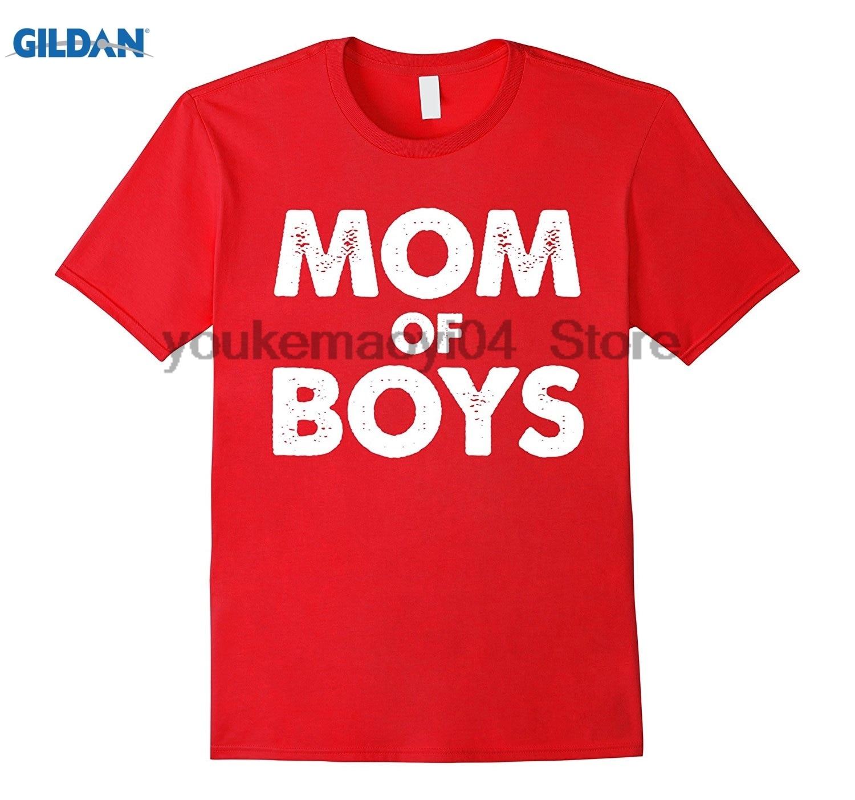 Возьмите семья навсегда рубашки мамы мальчиков проблемных милые мама подарок